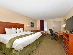 Windsor Hills Resort Orlando Select Vacation Rentals Orlando (FL), United States