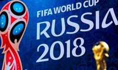 Resaltan fortaleza del fútbol panameño rumbo a Rusia 2018