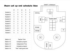 MissMathDork: middle school math made FUN!: Schools (Almost) Out Blog Hop!