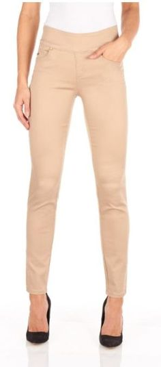 3eb01661d5c FDJ French Dressing Jeans --More Colors-- 232406N 32