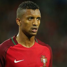 Portugal must look to Nani when Cristiano Ronaldo isn't at his best