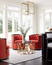 Home Decor Ideas Online Shopping Stores Decoration Website Accents Accessories