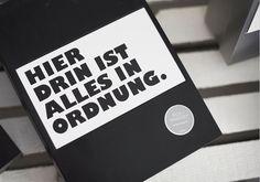 Wandler Boxen - https://blog.opus-fashion.com/wandler-boxen/