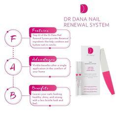 Nu Skin, Damaged Nails, Nail Care Tips, Healthy Nails, Healthy Skin, Brittle Nails, Nail Cuticle, Hair System, Nail Treatment