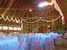 {Spectacular Wedding Venues for a Southern Belle}   The Pink Bride Blog   Image courtesy of allandalemansion.com