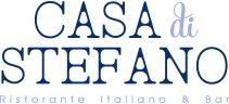 Casa di Stefano | Italian Restaurant | Mayfair | Dover Street