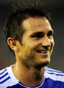 Frank Lampard Chelsea Football, Espn, Profile, Club, User Profile
