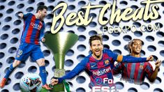 PES 2020 cheats are here and it's ready to generate unlimited Energy and Gp. Love Photos, Cool Pictures, Primary Games, Virtual Games, Pro Evolution Soccer, Online Match, Game Interface, Game Item, Best Player