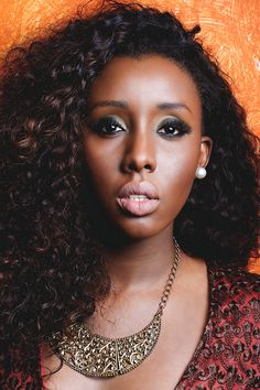 http://devoutfashion.com/post/101098005731/swahili-sultry-with-singer-mumbi-by-victor-peace