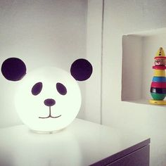 1000 images about ikea hack fado lampe on pinterest ikea hacks ikea and lamps. Black Bedroom Furniture Sets. Home Design Ideas