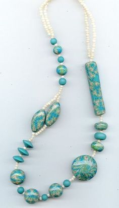 Incredible >> Handcrafted Beaded Jewellery Uk!