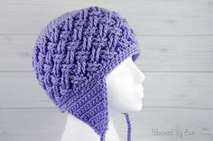 Charmed_By_Ewe_Celtic_Dream_Earflap_Hat_Crochet_Pattern.pdf  all sizes downloaded