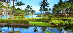 New Resort Experiences on Maui