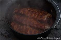 Dutch Oven Ribs (007 von 011)
