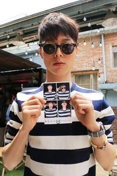 泡菜餅 Hot Korean Guys, Korean Men, Korean Style, Asian Actors, Korean Actors, Korean Celebrities, Celebs, Jun Matsumoto, Korean Drama