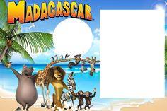 http://fazendoanossafesta.com.br/2012/05/artes-da-colaboradora-aline-gasda-mini-kit-madagascar.html/