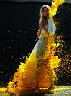 SEED OF PASSION~ Set your life on fire. Seek those who fan your flames. Rumi