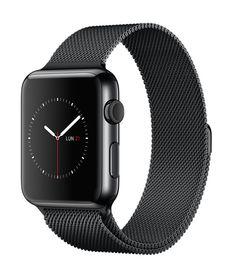 Achetez une Apple Watch livrée gratuitement - Apple (FR)