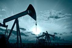 Цены на нефть растут во вторник, цена на Brent поднялась выше $57,14 за баррель