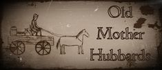 Old Mother Hubbards