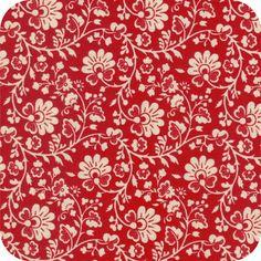 Gypsy Girl by Lily Ashbury for Moda Fabrics # 11466 16