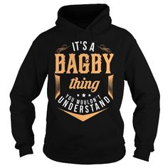 BAGBY T-Shirts, Hoodies (39.95$ ===► CLICK BUY THIS SHIRT NOW!)