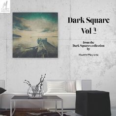 Latest #darksquare as #canvas over at Society6   #wallart #photographer #artist #nature #art