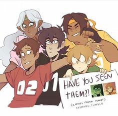 I CANT BELIVE LANCE HAS RED LION IN SEASON 3! AHHHH! AND KLANCE BONDING HAIFBSJDNWKDNEMDM