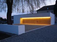 Architect Day: Juri Troy Architects   Abduzeedo Design Inspiration & Tutorials