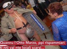 #stripteaseallosgavito #cenmanicomiu #sicilia #siciliani #catania #cataniagram