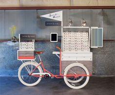 Rivet-and-Sway-Pop-Up-Shop-Bicicleta4
