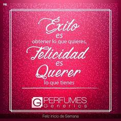 #felizsemana #felizlunes #bucaramanga #valledupar #cucuta #perfume #fragancia #colonia #esencia #hechoencolombia #cucutaeslomio #bucaramangabonita #valleduparnosune