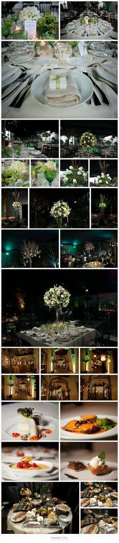 Daniela+Enrique boda en La Casona de los 5 Patios * marcosvaldesphoto® fotógrafo de estilo de vida y bodas en Querétaro, México