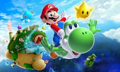 Best WII Games Ever @wii #videogames #gaming #pc #xbox #ps4