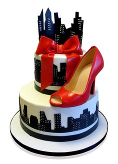 215 Best Cakes For All Occasions images | Sweet sixteen