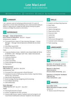 100+ Professional Resume Samples for 2020 | ResumeKraft Best Resume, Resume Cv, Sample Resume, Professional Resume Samples, Marketing Professional, Start Writing, Writing Tips, Good Communication, Resume Examples