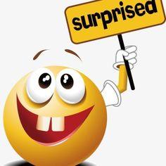 More Emojis, Naughty Emoji, Angry People, Cool Emoji, Emoji Symbols, Bon Weekend, Cartoon People, Funny Tattoos, Stick Figures