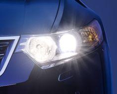 Philips Automotive Lighting