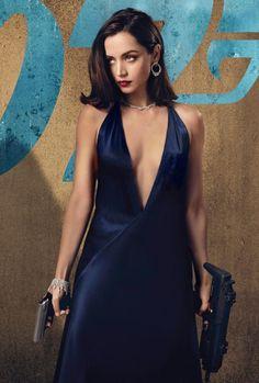 James Bond Style, Elle Fanning, The Villain, Up Girl, Amazing Women, Beautiful People, Celebs, Photoshoot, Actresses