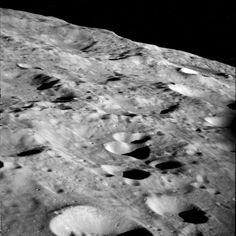 Découvrez les 1407 photos inédites de la mission Apollo 11 conservées pendant plus de 40 ans par la NASA