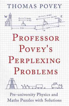 physics with answers 500 problems and solutions pdf