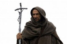 BITVA U VÍDNĚ 1683 (SK dabing) September, The Siege, Vienna, Madonna, Catholic, Mario, Boho, Movies, Films