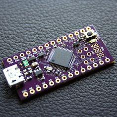 raspberry, arduino and co - itpinterestcom