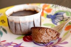 Chocolate Pot De Creme | Tasty Kitchen: A Happy Recipe Community!