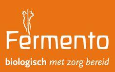 Fermento Alkmaar