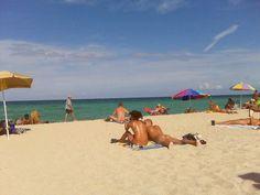Отдых в Испании для нудистов и натуристов. Ночная жизнь и экзотические развлечения. Программа составляется специально для вас. Мы подскажем и покажем вам то, что вы ещё не знаете. У нас невысокие цены и с нами весело! Сайт: http://ispaniatur.es/nude-beaches-of-spain/