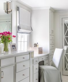 Tricks of the Trade Mirror With Lights, Cannon, Bathroom Lighting, Instagram Tricks, Color Schemes, Sconces, Vanity, Master Bathrooms, Furniture