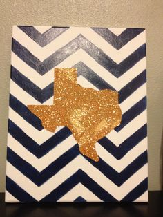 State Of Texas Outline Item Cristian Pinterest My