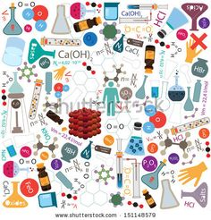 chemistry - Buscar con Google