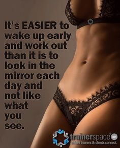 Get out there and get FIT! Lose up to 10lbs in only *3 Days*